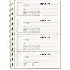 Memo & Scratch Pads - Office Depot