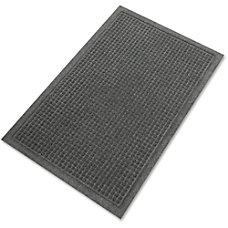 Guardian Floor Protection EcoGuard Floor Mat