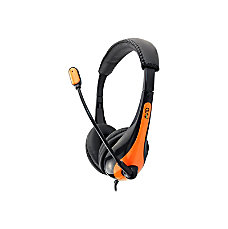 Avid AE 36 Classroom Pack headset