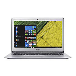 Acer Swift SF314 51 30W6 14