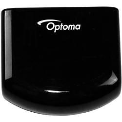 Optoma BC300 3D RF Emitter