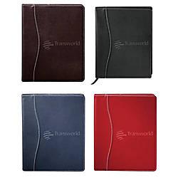 Hampton Journal Book