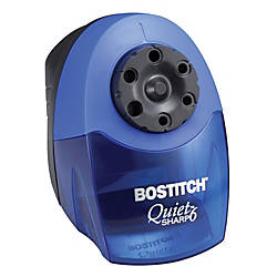 Stanley Bostitch Classroom Electric Pencil Sharpener
