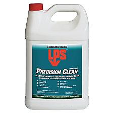 Precision Clean Multi Purpose CleanerDegreasers 1