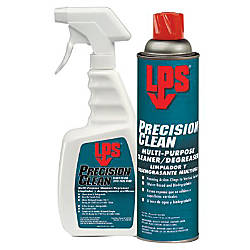 1GAL CONCENTRATE DEGREASER PRECISION C