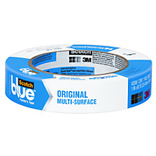 ScotchBlue Original Multi Surface Painters Tape