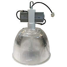 Foreverlamp HB3 Traditional Series LED Highbay