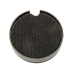 Betco Crete Rx Concrete Tool Holder