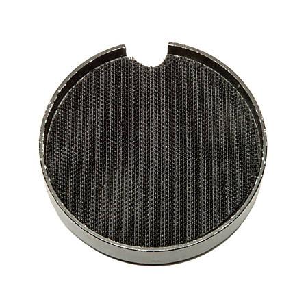 Betco® Crete Rx Concrete Tool Holder