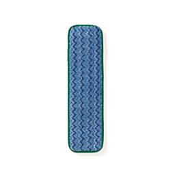 Rubbermaid HYGEN Microfiber Wet Mop 18