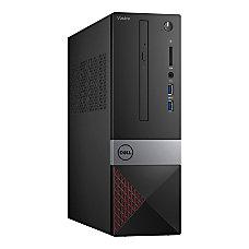 Dell Vostro 3470 SFF Desktop PC