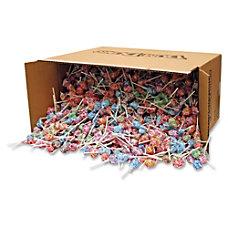 Dum Dum Pops Original Candy Blue