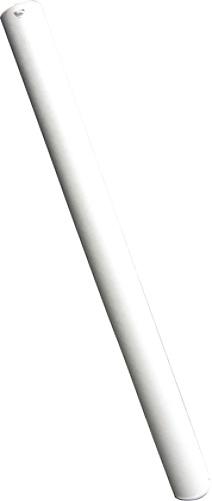 BlueLinx Twist-N-Pull Mailing Tubes, 2