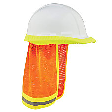 Ergodyne GloWear 8005 High Visibility Hard
