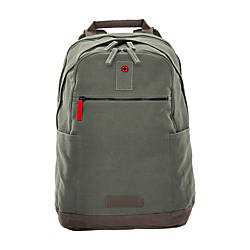 Wenger Arundel Laptop Backpack With 16