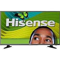 Hisense H3 32H3B1 32 720p LED