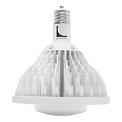 Lunera LED Mogul Base Vertical Fanless