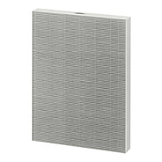 Fellowes HF 230 True HEPA Filter