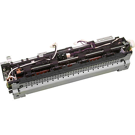 DPI RG5-4132-REF Remanufactured Fuser Assembly Replacement For HP RG5-4132-170CN