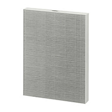 Fellowes HF 300 True HEPA Filter