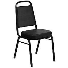 Flash Furniture HERCULES Series Trapezoidal Back