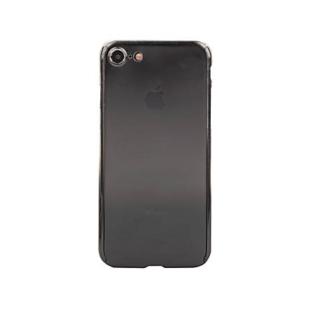 iHome® Ombré Case For Apple® iPhone® 7, Black