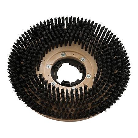 "Clarke® 17"" Scrub Brush"