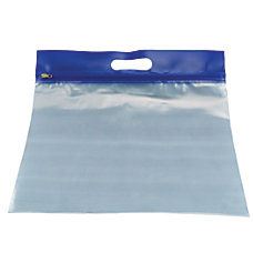 Bags of Bags ZIPAFILE Storage Bag