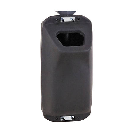 Clarke® Solution Tank For CFP 170, 1700, 200 And 2000, 3 Gallons