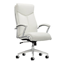 Browse White Office Chairs