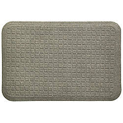 Get Fit Designer Top Floor Mat