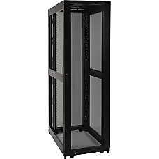 Tripp Lite 48U Rack Enclosure Server
