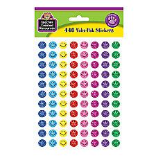 Teacher Created Resources Mini Sparkle Stickers