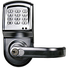 Linear PRO Access Electronic Access Control
