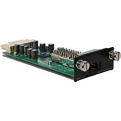 D Link DEM 410X 10 Gigabit
