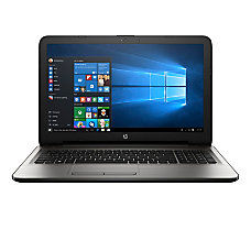 HP 15 ba083nr Laptop 156 Touch