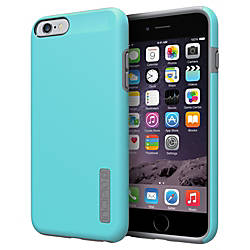 Incipio DualPro Hard Shell Case with