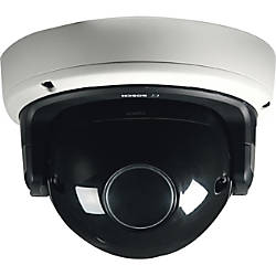 Bosch FlexiDomeHD Network Camera 1 Pack