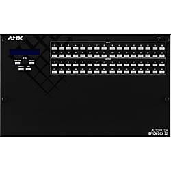 AMX Epica AVS EPDGX32 1632 DD0