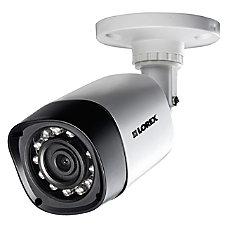 Lorex 1 Megapixel Surveillance Camera Color