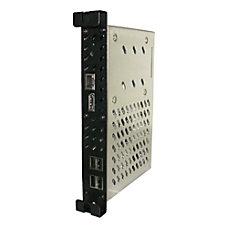 NEC Display OPS PCIC 5WS Digital