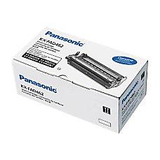 Panasonic KXFAD462 Replacement Drum Cartridge 1
