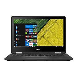 Acer Spin SP513 51 34UA 133