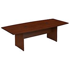 Bush Business Furniture 96 W x