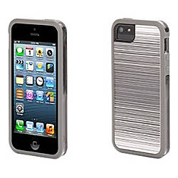 Griffin Abstract Separates for iPhone 55S