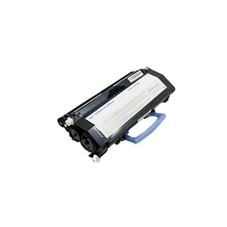 Dell™ PK492 Use And Return Black Toner Cartridge