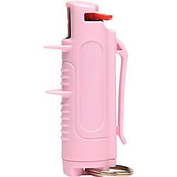 Tornado Armor Case Hard Case Key