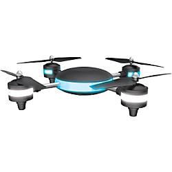 Riviera RC Sky Boss FPV Drone