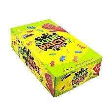 Sour Patch Kids 2 Oz Box