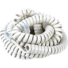 RCA Phone Cable 25 ft Phone